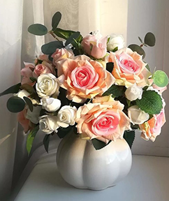 Цвета роз и их значения